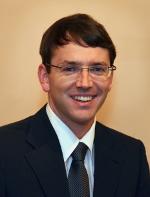 Rechtsanwalt Florian Schuh