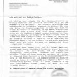 Anwalt Frankfurt Marktheidenfeld Empfehlung (10)