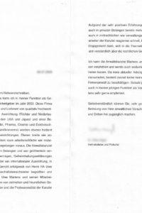 Anwalt Frankfurt Marktheidenfeld Empfehlung (11)