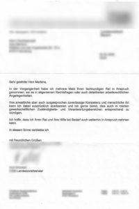Anwalt Frankfurt Marktheidenfeld Empfehlung (13)