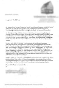 Anwalt Frankfurt Marktheidenfeld Empfehlung (14)