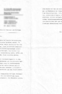 Anwalt Frankfurt Marktheidenfeld Empfehlung (15)