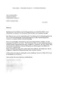 Anwalt Frankfurt Marktheidenfeld Empfehlung (16)