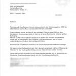 Anwalt Frankfurt Marktheidenfeld Empfehlung (17)