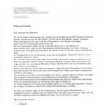 Anwalt Frankfurt Marktheidenfeld Empfehlung (19)