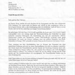 Anwalt Frankfurt Marktheidenfeld Empfehlung (2)