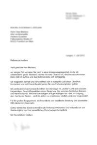 Anwalt Frankfurt Marktheidenfeld Empfehlung (20)