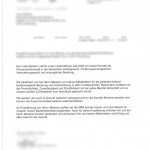 Anwalt Frankfurt Marktheidenfeld Empfehlung (22)