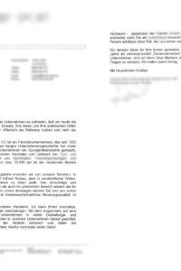 Anwalt Frankfurt Marktheidenfeld Empfehlung (24)