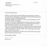 Anwalt Frankfurt Marktheidenfeld Empfehlung (4)
