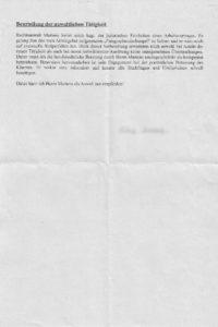 Anwalt Frankfurt Marktheidenfeld Empfehlung (5)