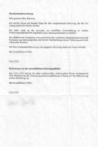 Anwalt Frankfurt Marktheidenfeld Empfehlung (6)