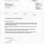 Anwalt Frankfurt Marktheidenfeld Empfehlung (8)
