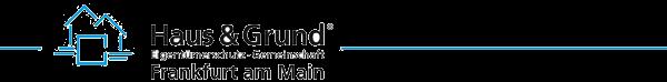 Haus & Grund PRIVATES EIGENTUM Frankfurt