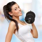 widerrufsrecht fitnessstudio vorlage