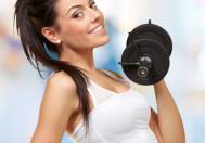 Fitnessstudio Vertrag