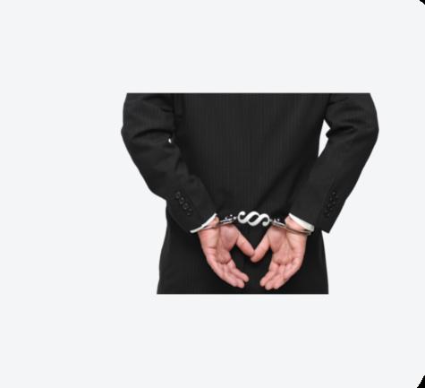 Unternehmensrecht Wirtschaftsrecht Elixir Rechtsanwälte