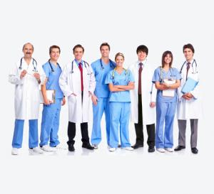 Medizinrecht Arztrecht Frankfurt