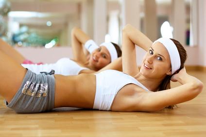 Fitnessstudio Vertrag wegen Umzug kündigen