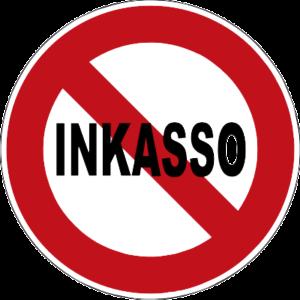 Inkasso oder Anwalt