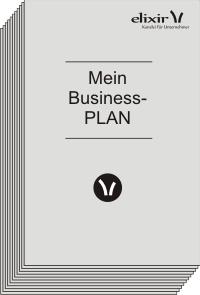 Ein Business-Plan ist wichtig für Gründer und Startups