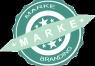Marke finden und eintragen für Gründer und Startups