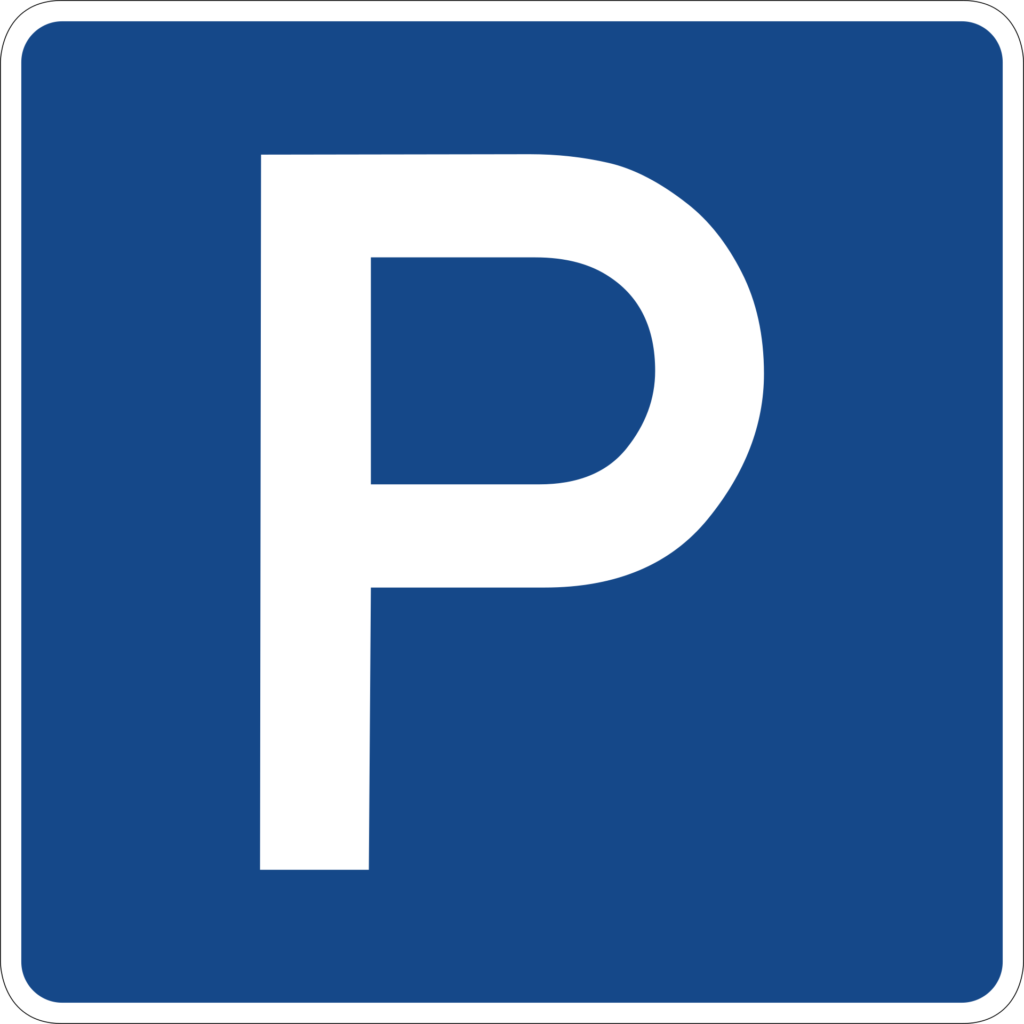 Parkcollect