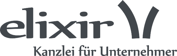 Unternehmensrecht & Wirtschaftsrecht - elixir rechtsanwälte - Frankfurt am Main