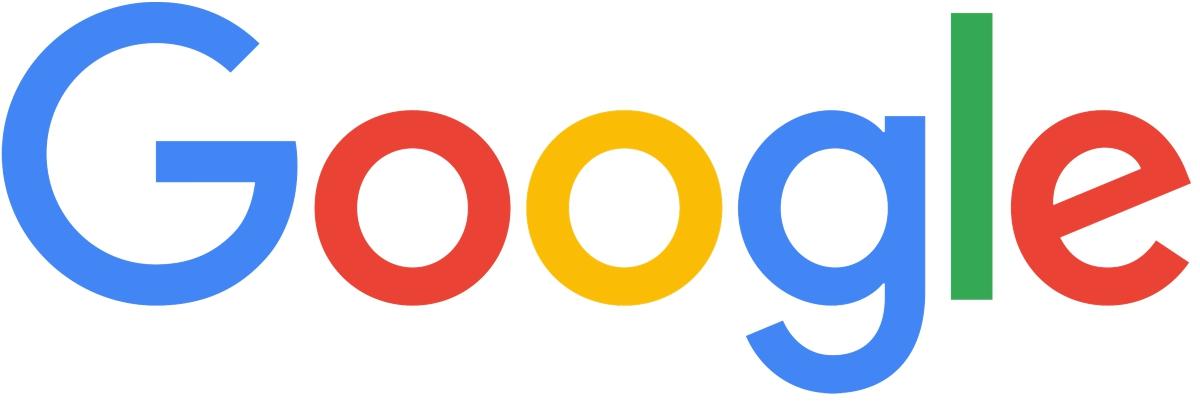 Google-Bewertung löschen
